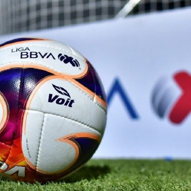 Liga BBVA MX guard1anes 2021 cuartos de final