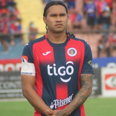 Gullit' Peña borracho salvador futbol leon