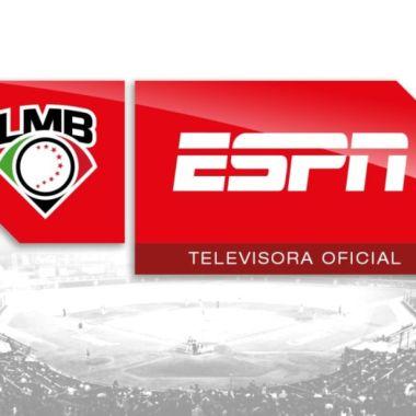 LMB ESPN
