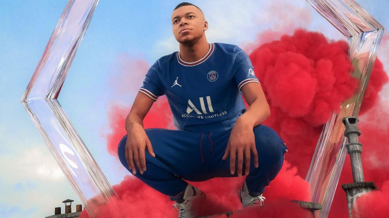 Playera Paris Saint-Germain nueva PSG jordan