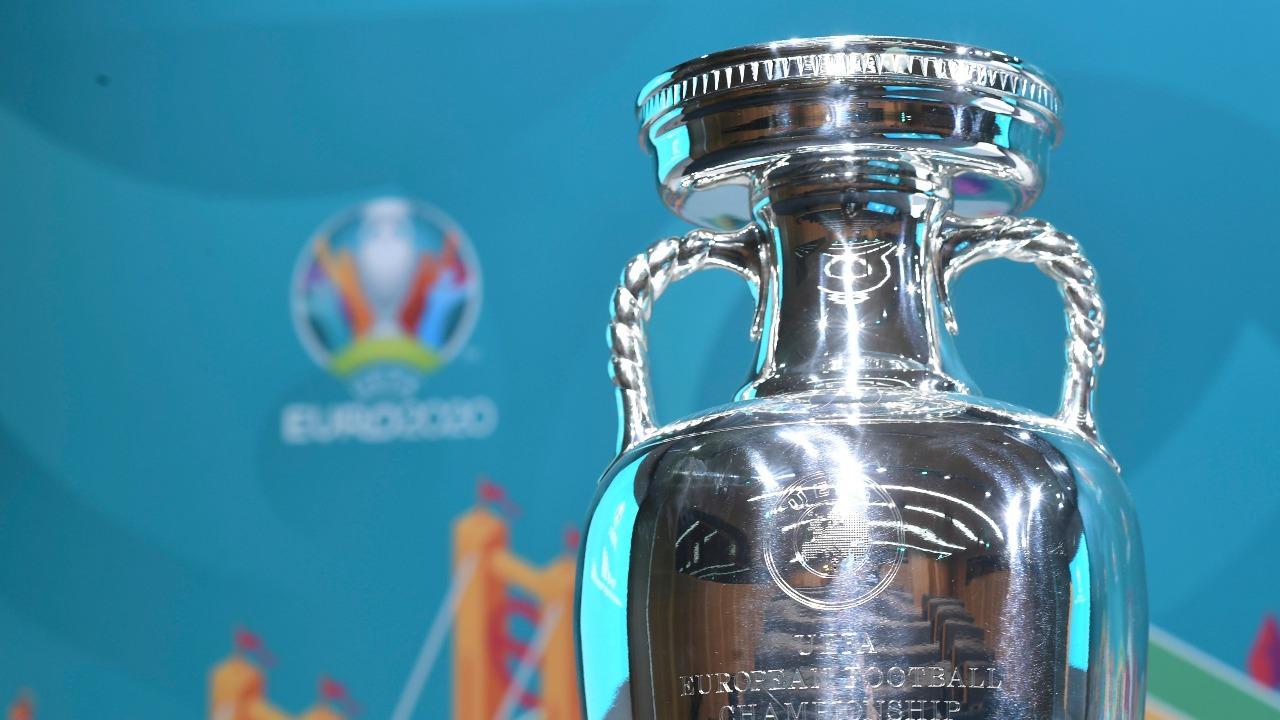 Eurocopa 2020 cuartos de final