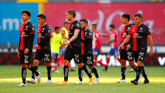 Liga BBVA MX_ Atlas bajas transferibles jugadores fichajes