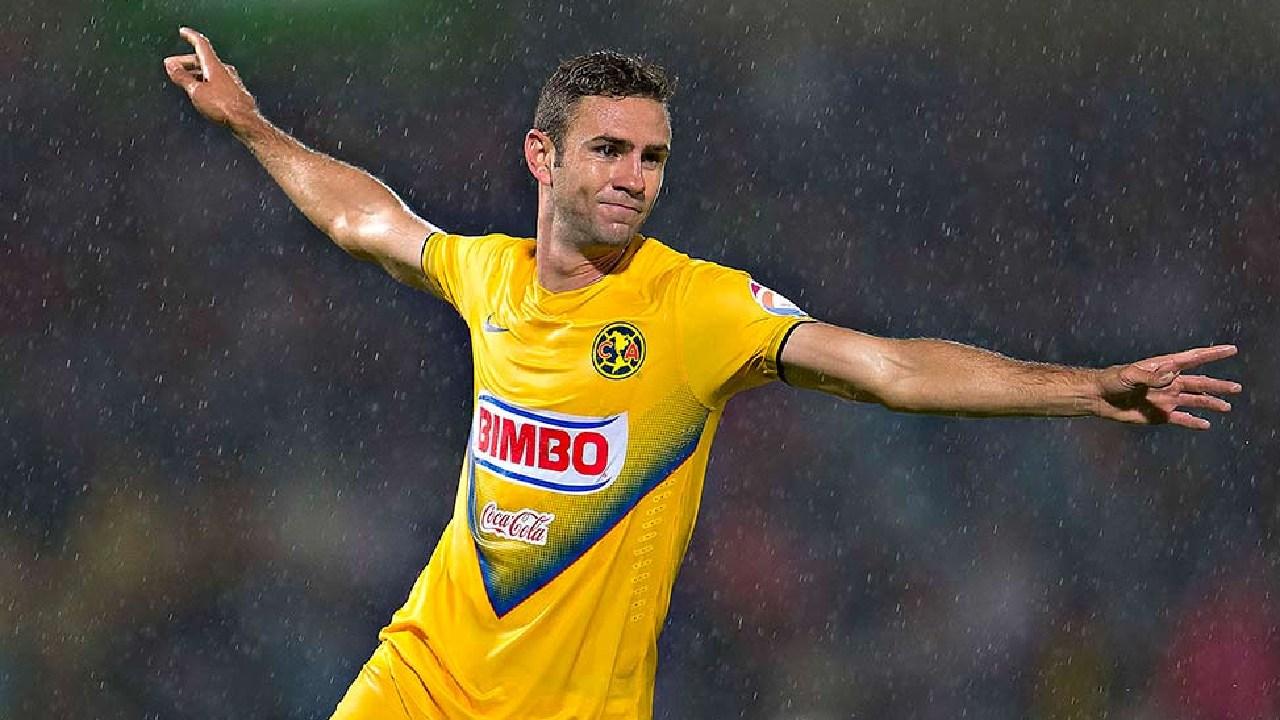 Liga BBVA MX: Miguel Layún está muy cerca de volver al América
