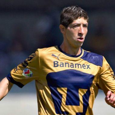 Pikolín Palacios regreso Liga BBVA MX