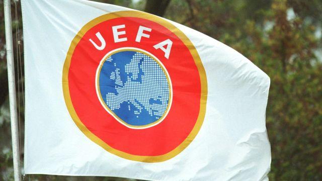 UEFA Allianz Arena LGBTIQ+ eurocopa