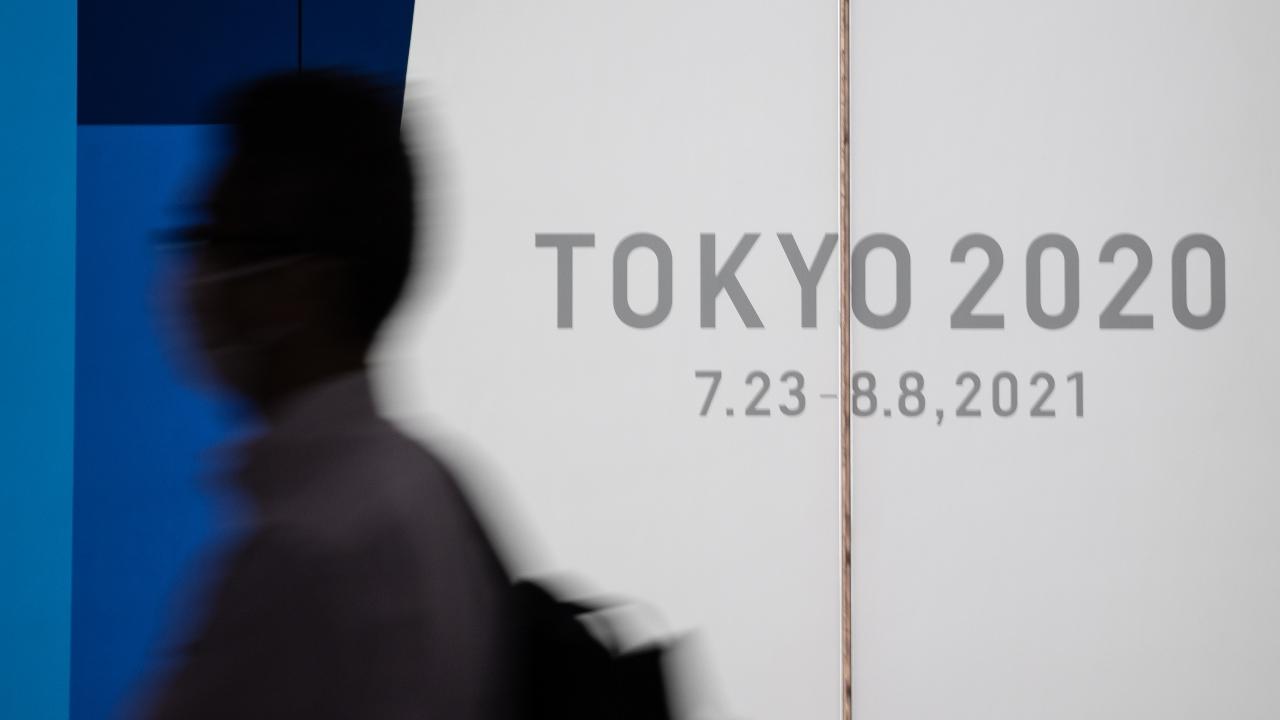Cuándo inicia Tokyo 2020
