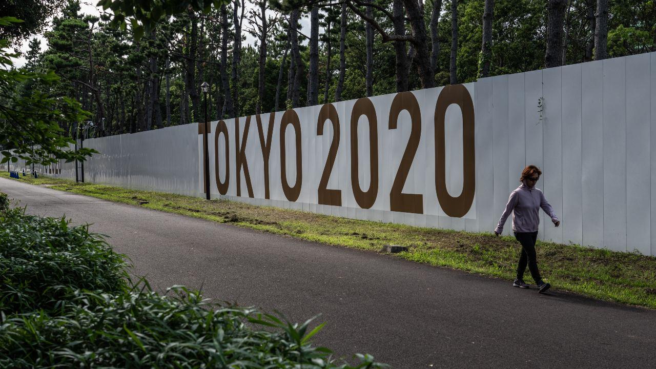 Oficial: Tokyo 2020 se celebrará sin público en las gradas debido al COVID-19