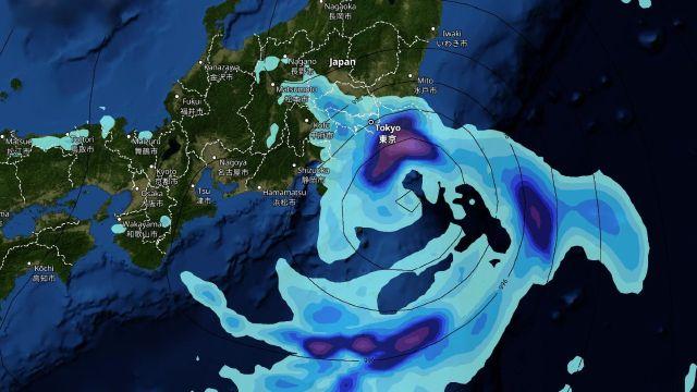 tokyo 2020 tifon eventos surf horario