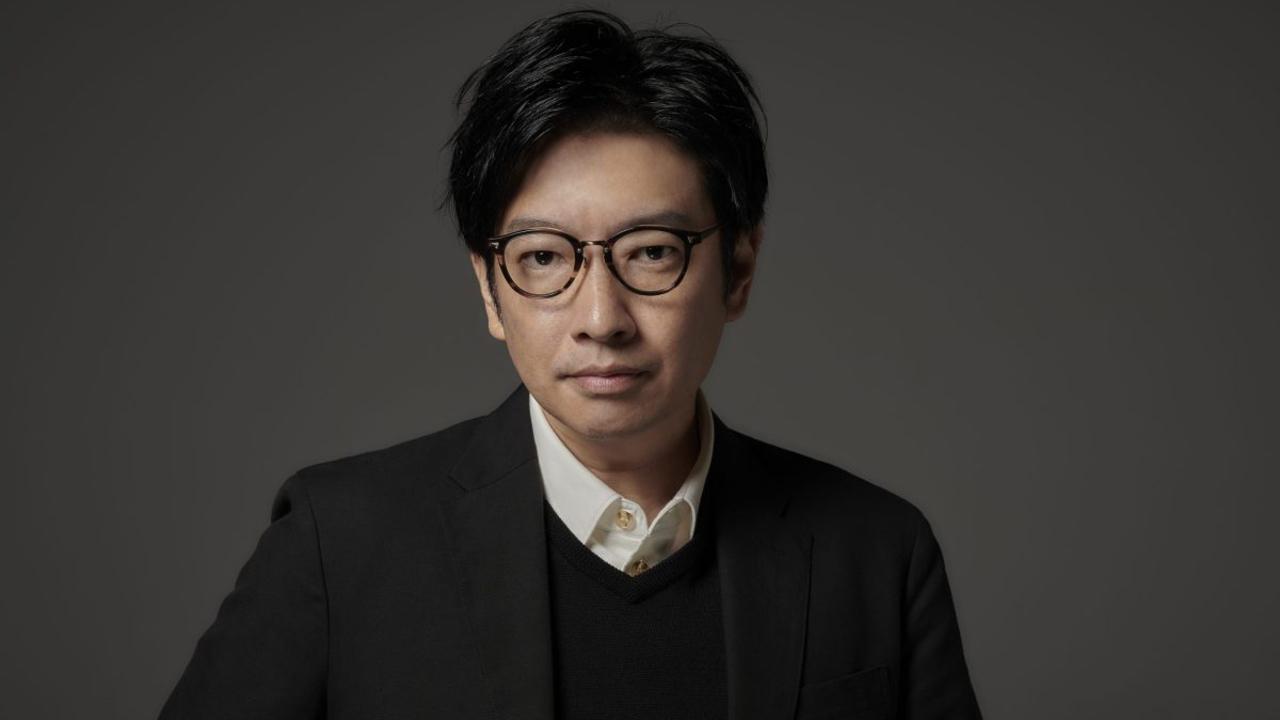 Tokyo 2020 Kentaro Kobayashi renuncia