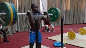 uganda-escapa-de-Tokyo-2020-atleta