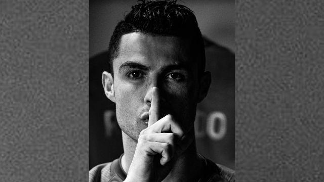 Cristiano Ronaldo psg real madrid rumores