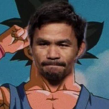 Éstos son lo mejores memes de la derrota de Manny Pacquiao ante Yordenis Ugás