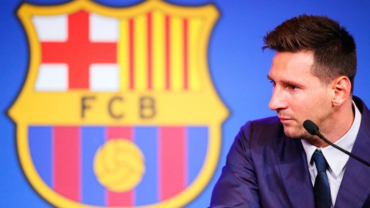 Leo Messi propuestas psg equipos