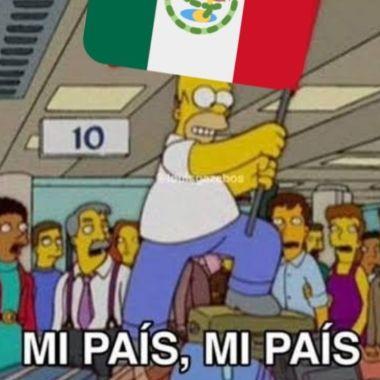 Selección Mexicana Olímpica memes bronce