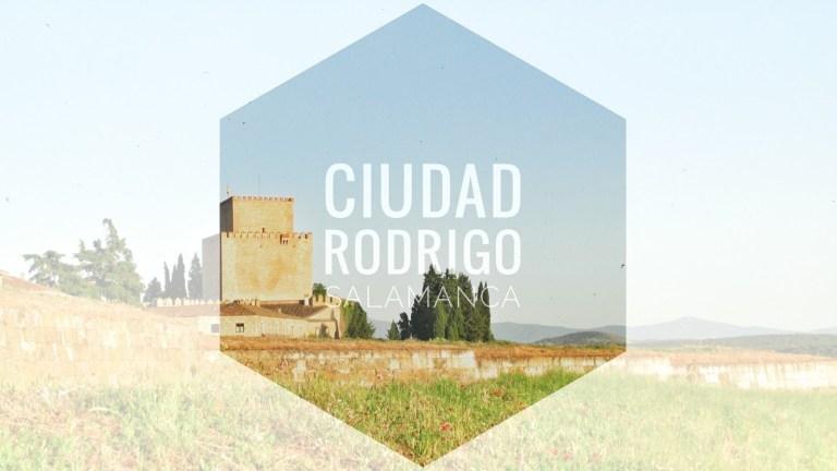 Ciudad Rodrigo | Salamanca