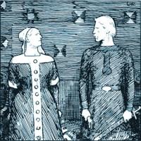 El Papel de la Mujer en las Colonizaciones Vikingas