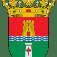Las Torres Vigía de Carlos I: La Torre de la Mano Horadada