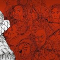 """""""El Quijote como Revulsivo"""""""