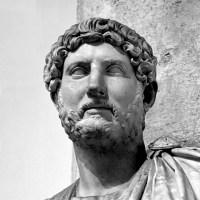 Un Acuartelamiento Pretoriano en la Roma del Emperador Adriano