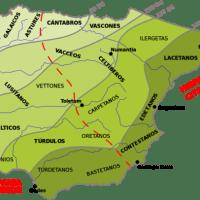 Numancia, de la Gesta a la Leyenda