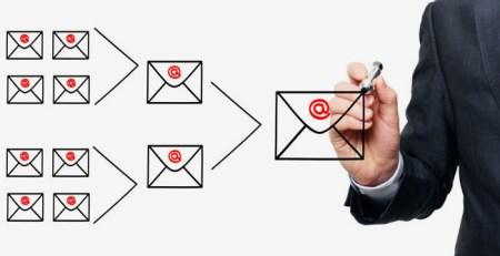 agencia email marketing cantabria inbound marketing