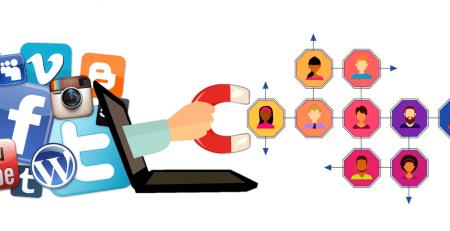 Tendencias consumo digital 2018 para pymes