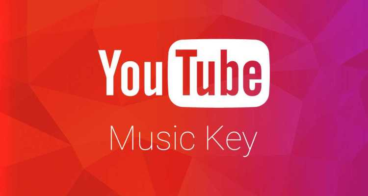 youtube-music-key-1