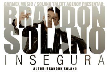Brandon_Solano