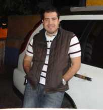 22 Alberto Lizarraga