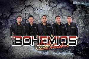 38A Bohemios de Sinaloa
