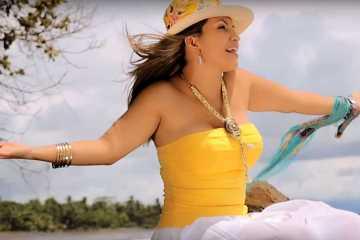 Maritza Gutierrez