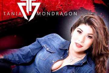 para-siempre Tania Mondragon
