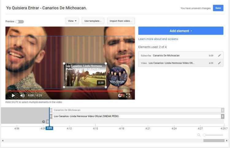 youtube_end-screen