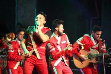 Banda La Trakalosa