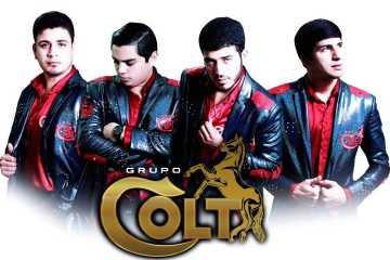 Grupo Colt