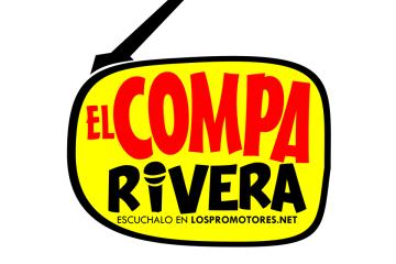 El Compa Rivera