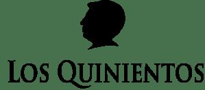 Logo de Aove Los Quinientos
