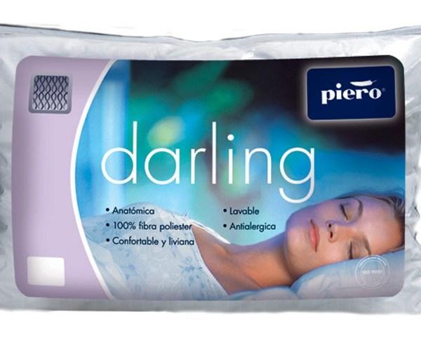 almohada darling_