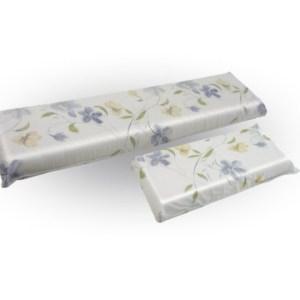 blue-pillow