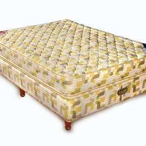 palace-sin-pillow