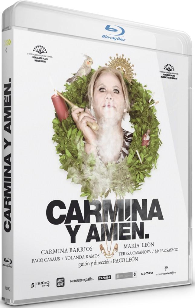 carmina6