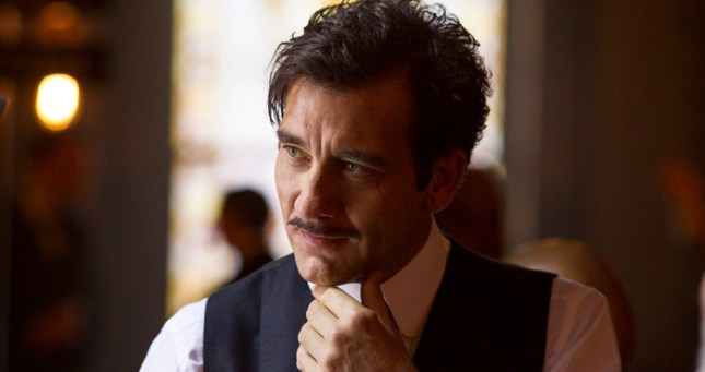 The Knick1