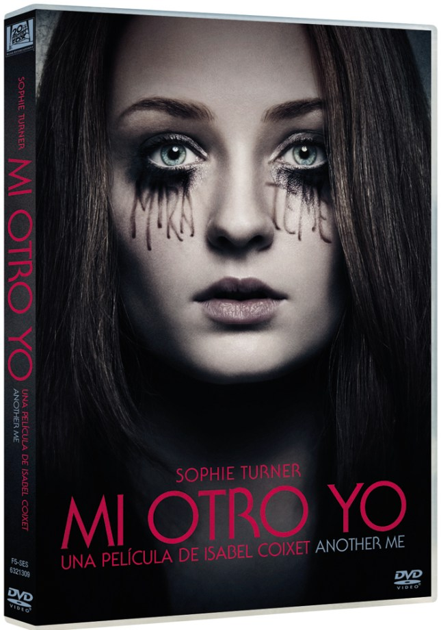 otroyo2