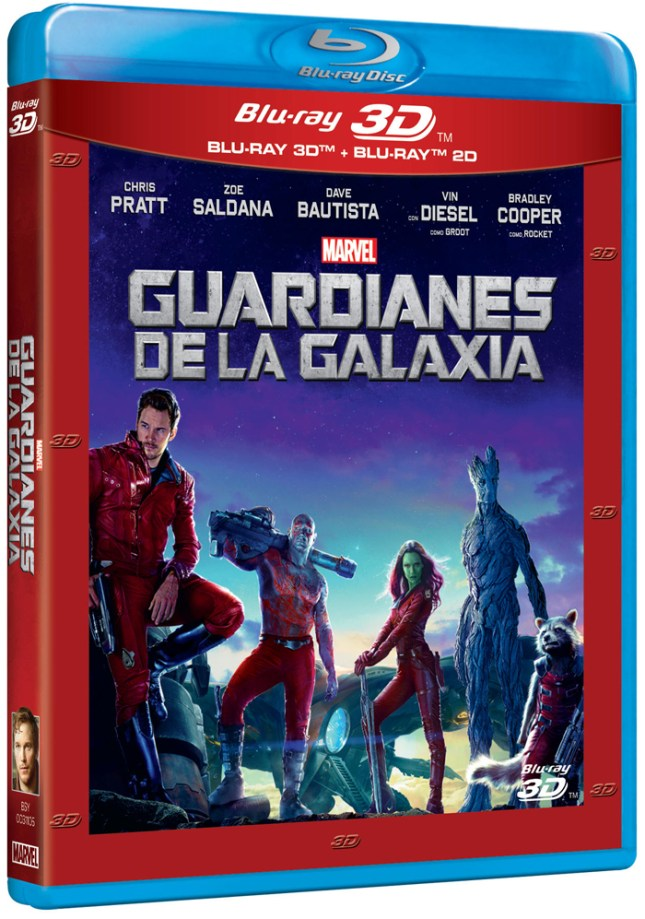 guardianes4