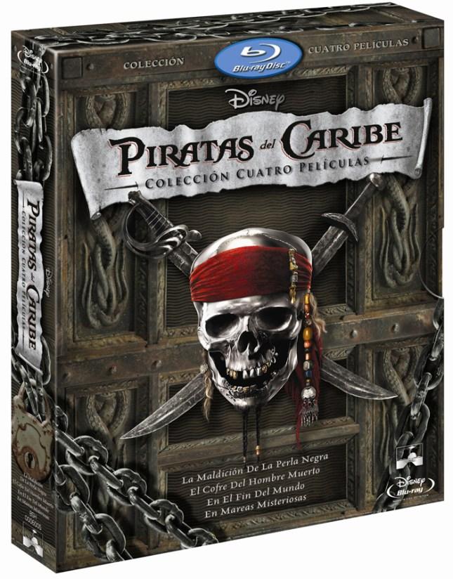 piratas1