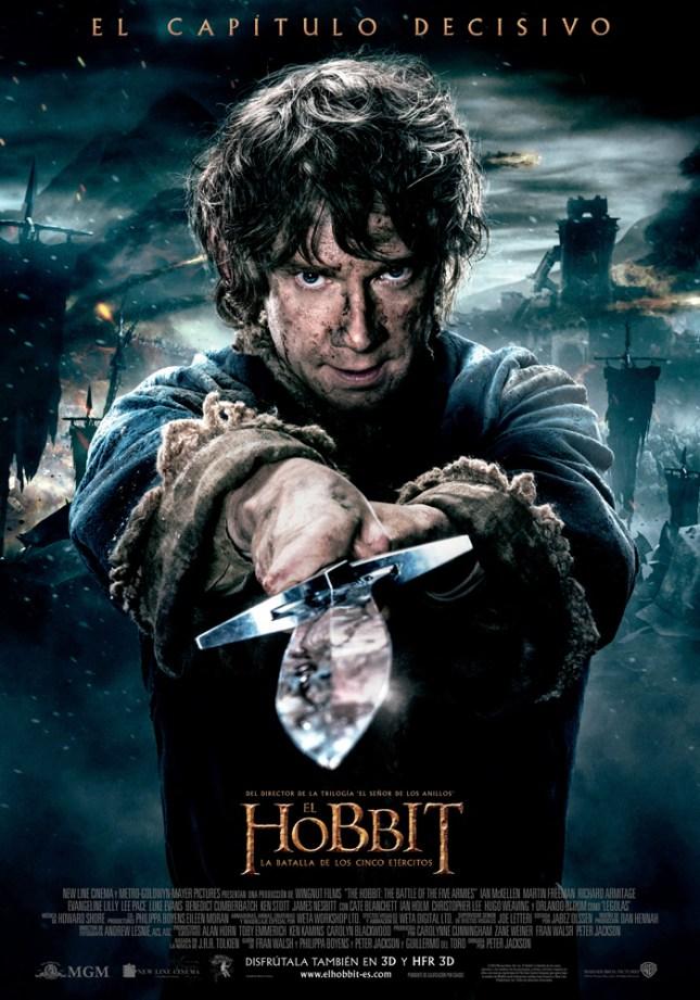 hobbit14