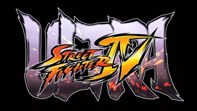 ULTRA-STREET-FIGHTER-IV-LOGO-CRITICSIGHT