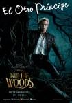 woods13