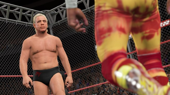 WWE2K15_1