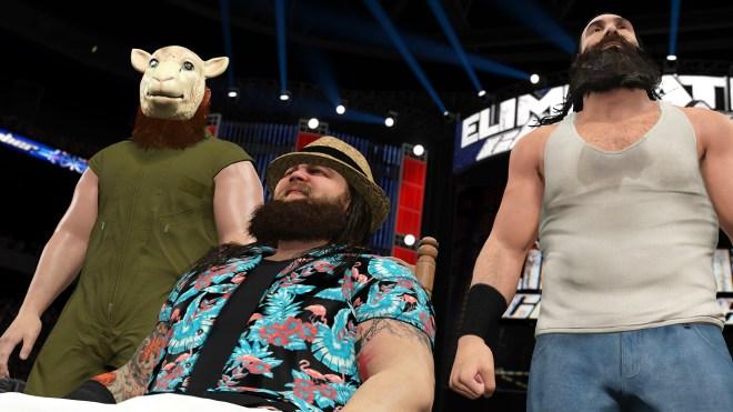 WWE2K15_4